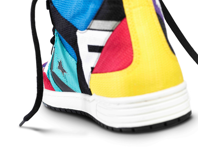 Converse-CONS-Weapon-Patchwork-Heel-Detail
