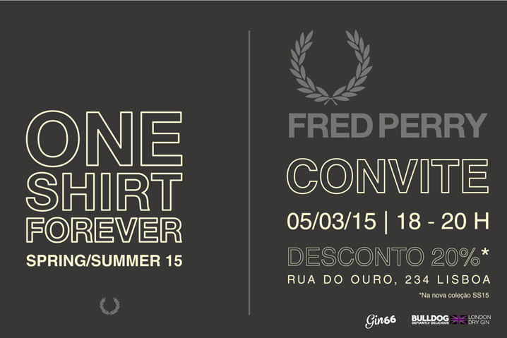 Fred-Perry2