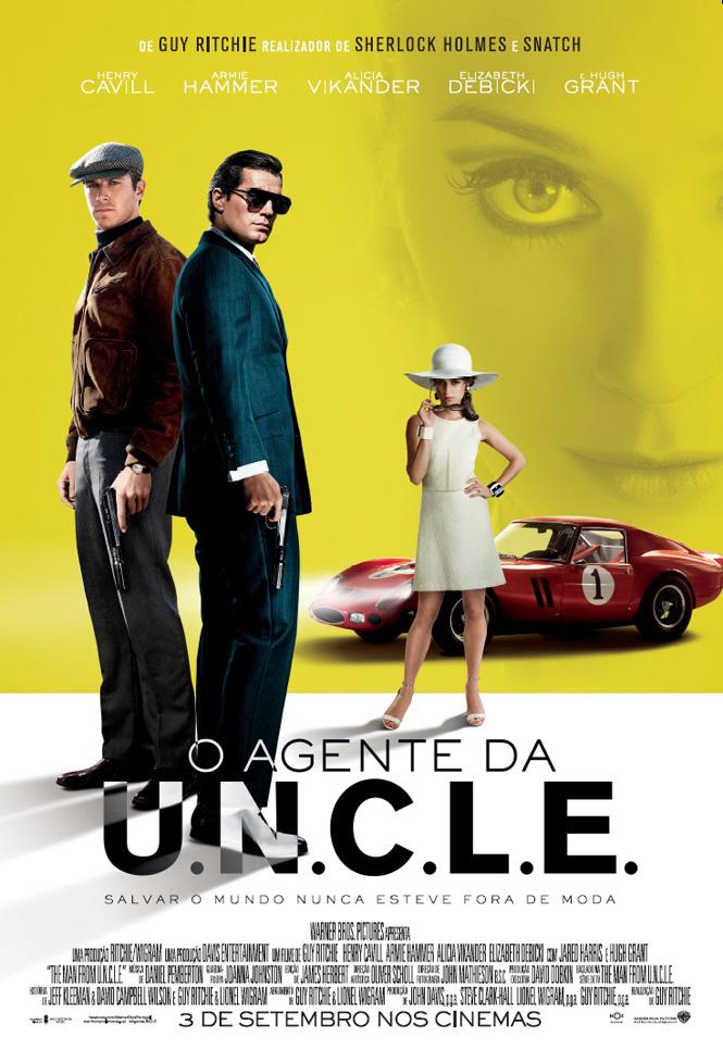 UNCLE_poster