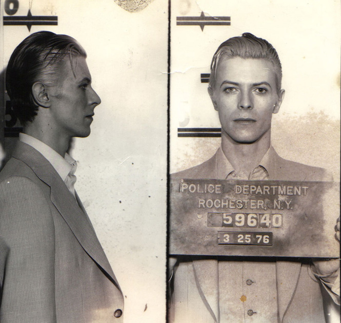 Bowie-5