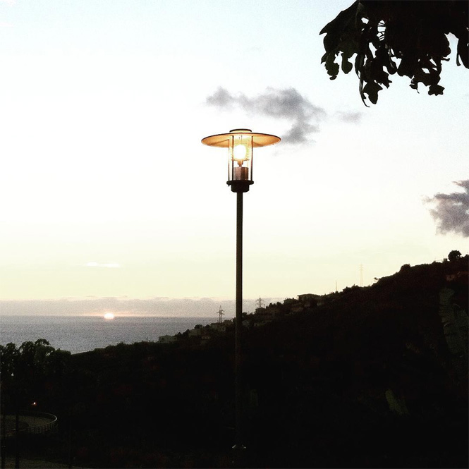 Lamps-1