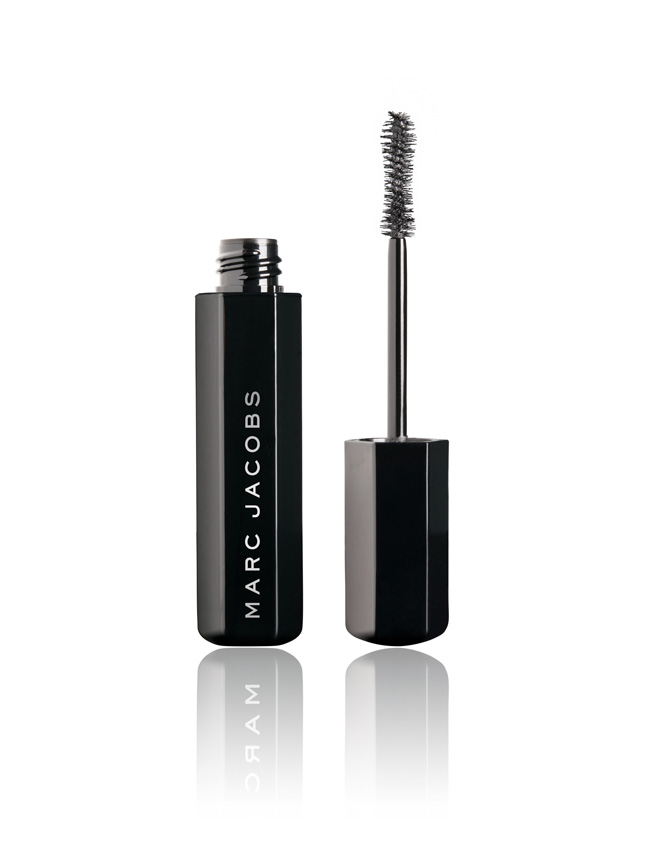 MJB_MASCARA_VELVET_OPEN-copie