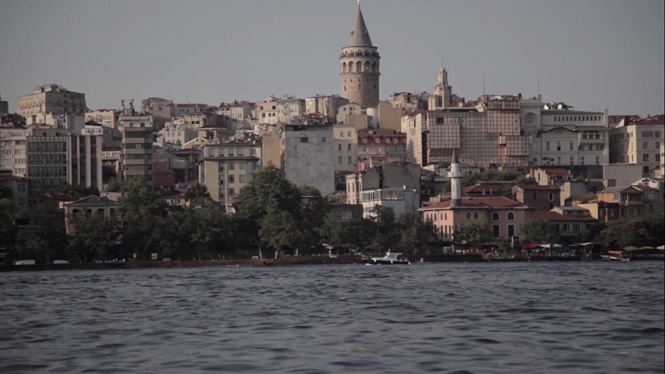 up-and-down-galata