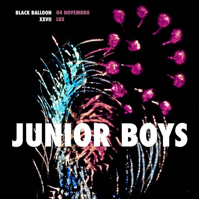 black-ballons-junior-boys04