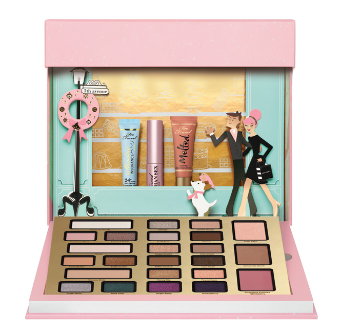 too-faced_thechocolateshop_aberto