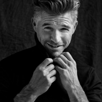 Eric Rutherford IMG Models