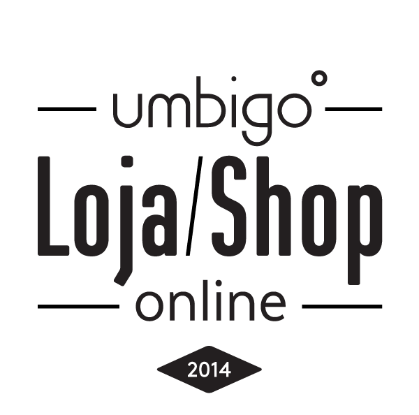 Umbigo Shop
