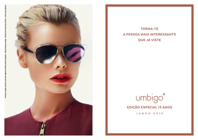 Umbigo#53web1