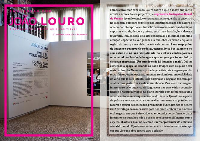 Umbigo#53web18