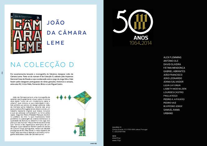 Umbigo#53web7