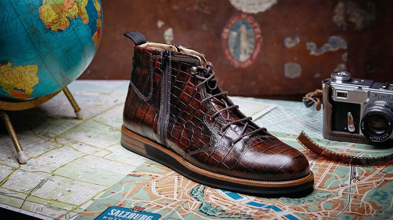 7e0820154 Portuguese Shoes Archives - Umbigo